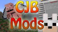 CJB-Mods