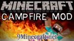 Campfire Mod 1.5.2