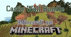 Castle-Wall-Bundle-Map