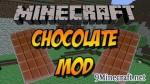 Chocolate Mod 1.5.2