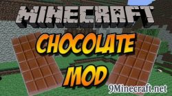 Chocolate-Mod