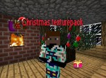 Christmas-texture-pack