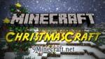 Christmascraft Mod 1.6.4