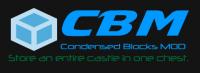 Condensed-Blocks-Mod
