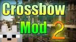 Crossbow-Mod-2