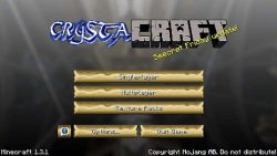 Crystacraft-texture-pack
