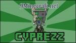 Cyprezz Mod