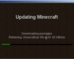 Minecraft 1.4.2 Jar Free