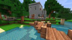 minecraft texture pack 1.5 2