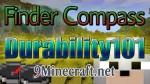 Durability101 Mod 1.5.2