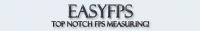 EasyFPS-Mod