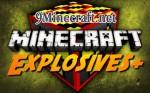 Explosives-Plus-Mod