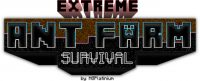 Extreme-Ant-Farm-Map