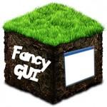 FancyGUI Mod 1.5.2