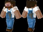 Farmer Skin