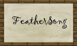 FeatherSong