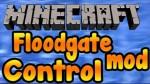 Floodgate Mod 1.5.2