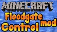 Floodgate-Mod