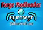 Forge-Modloader