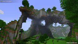 Forgotten-lands-texture-pack