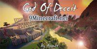 God-of-Deceit-Map