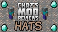Hats-Mod