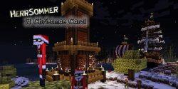 Herrsommer-christmas-carol