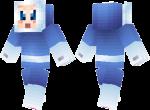 Ice-Man-Skin