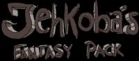 Jehkobas-fantasy-texture-pack