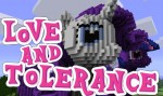 Love and Tolerance Texture Pack 1.5.2