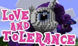 Love-and-tolerance-texture-pack