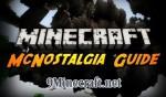MCNostalgia