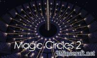 Magic-Circles-2-Mod