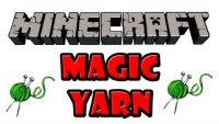 Magic-Yarn-Mod