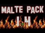 Malte Texture Pack