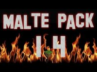 Malte-texture-pack
