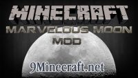 Marvelous-Moon-Mod