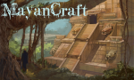 MayanCraft Texture Pack 1.5.2