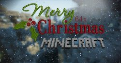 Merry-christmas-texture-pack
