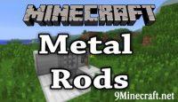 Metal-Rods-Mod
