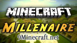 Millenaire-Mod