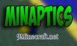 Minaptics Mod 1.5.2