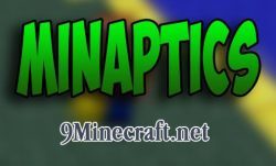Minaptics-Mod