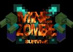 Mine-Zombie-Map