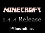 Minecraft-1.4.4