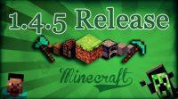 Minecraft-1.4.5