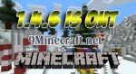 Minecraft-1.4.6