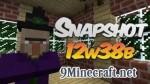 Minecraft-12w38b