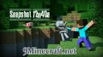 Minecraft-Snapshot-12w40a