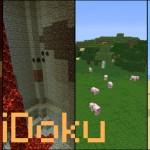 MiniDoku-Texture-Pack
